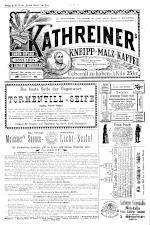 Neue Warte am Inn 18950907 Seite: 9