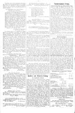 Neue Warte am Inn 18951123 Seite: 10