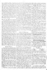 Neue Warte am Inn 18951123 Seite: 2