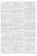 Neue Warte am Inn 18951123 Seite: 3