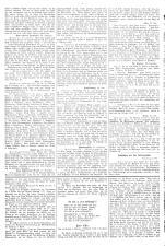 Neue Warte am Inn 18951123 Seite: 4