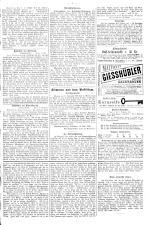 Neue Warte am Inn 18951123 Seite: 5