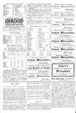 Neue Warte am Inn 18951123 Seite: 6