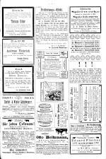 Neue Warte am Inn 18951123 Seite: 7