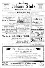 Neue Warte am Inn 18951123 Seite: 8