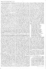Neue Warte am Inn 18951123 Seite: 9