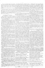 Neue Warte am Inn 18980910 Seite: 3