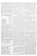 Neue Warte am Inn 18980910 Seite: 4