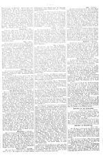 Neue Warte am Inn 18980910 Seite: 5