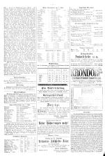 Neue Warte am Inn 18980910 Seite: 6