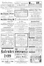Neue Warte am Inn 18980910 Seite: 7