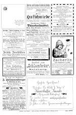 Neue Warte am Inn 18980910 Seite: 8