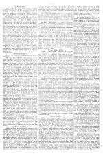 Neue Warte am Inn 18980917 Seite: 2
