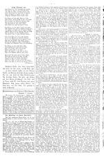 Neue Warte am Inn 18980917 Seite: 4