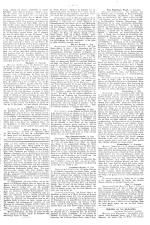 Neue Warte am Inn 18980917 Seite: 5