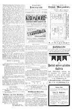 Neue Warte am Inn 18980917 Seite: 6