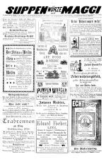 Neue Warte am Inn 18980917 Seite: 7