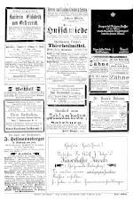 Neue Warte am Inn 18980917 Seite: 8