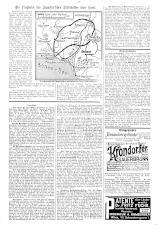 Neue Warte am Inn 19071012 Seite: 10