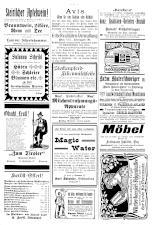 Neue Warte am Inn 19071012 Seite: 11