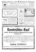 Neue Warte am Inn 19071012 Seite: 12