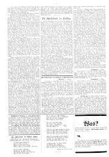 Neue Warte am Inn 19071012 Seite: 2