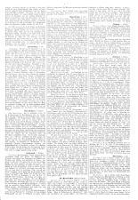Neue Warte am Inn 19071012 Seite: 3