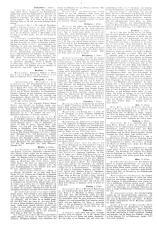 Neue Warte am Inn 19071012 Seite: 4