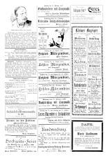 Neue Warte am Inn 19071012 Seite: 5