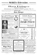Neue Warte am Inn 19071012 Seite: 6