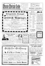 Neue Warte am Inn 19071012 Seite: 7