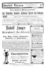 Neue Warte am Inn 19071012 Seite: 8