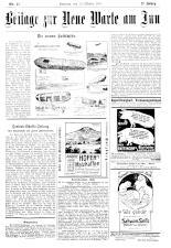 Neue Warte am Inn 19071012 Seite: 9