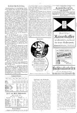 Neue Warte am Inn 19091002 Seite: 10