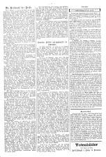 Neue Warte am Inn 19091002 Seite: 11