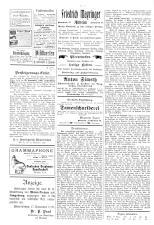 Neue Warte am Inn 19091002 Seite: 12