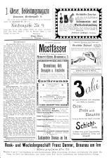 Neue Warte am Inn 19091002 Seite: 13