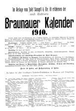 Neue Warte am Inn 19091002 Seite: 14