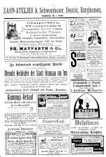 Neue Warte am Inn 19091002 Seite: 15