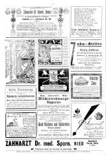 Neue Warte am Inn 19091002 Seite: 16