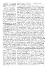 Neue Warte am Inn 19091002 Seite: 2