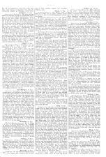 Neue Warte am Inn 19091002 Seite: 5