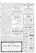 Neue Warte am Inn 19091002 Seite: 7