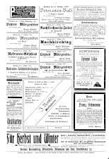 Neue Warte am Inn 19091002 Seite: 8