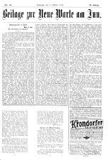 Neue Warte am Inn 19091002 Seite: 9
