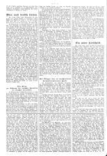 Neue Warte am Inn 19091015 Seite: 2
