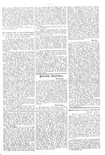 Neue Warte am Inn 19091015 Seite: 3