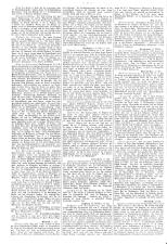 Neue Warte am Inn 19091015 Seite: 4