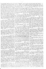 Neue Warte am Inn 19091015 Seite: 5