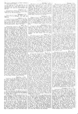 Neue Warte am Inn 19091015 Seite: 6